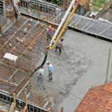 RZZS: Izdato skoro 50 odsto više građevinskih dozvola nego prethodne godine 7