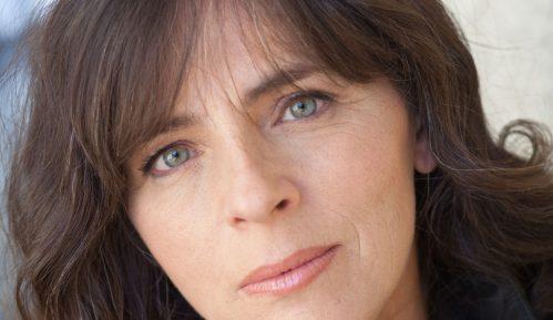 Mira Furlan: Ja sam uvijek imala više simpatije za mostove nego za zidove 11