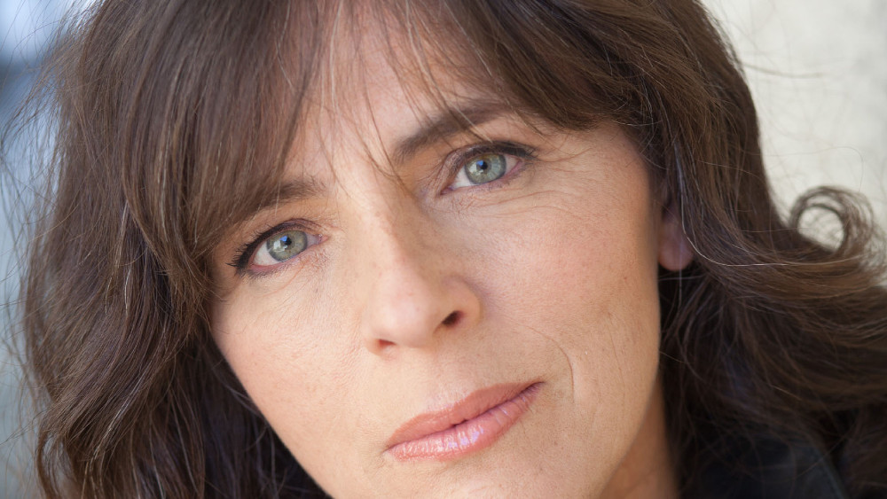 Preminula glumica Mira Furlan 1
