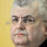 Čanak: Rusija reketira energetski ucenjenu Srbiju prodajom oružja 12