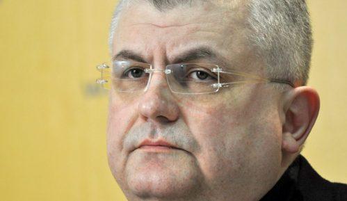 Čanak: Ratni zločinci se slobodno kreću po Srbiji 5