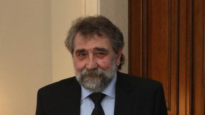 Zoran Sekulić: Ljubitelj cajtnota 1