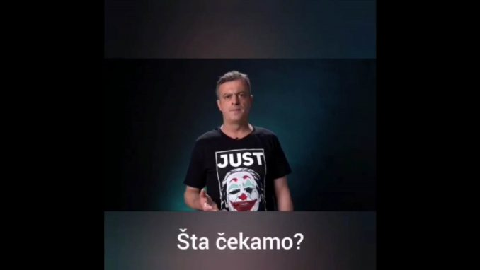 Trifunović u jednom danu skrenuo pažnju na PSG (VIDEO) 3