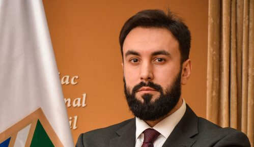 Imamović: Tražićemo anketni odbor o ugrožavanju zdravlja 1