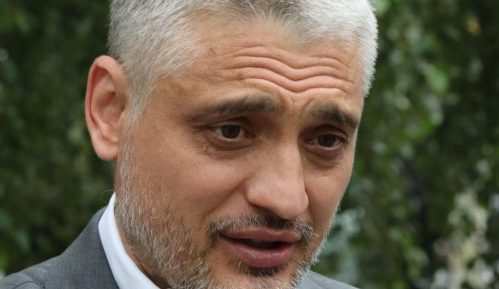 Čedomir Jovanović: Zvao sam Vučića da mu sve ispričam 1
