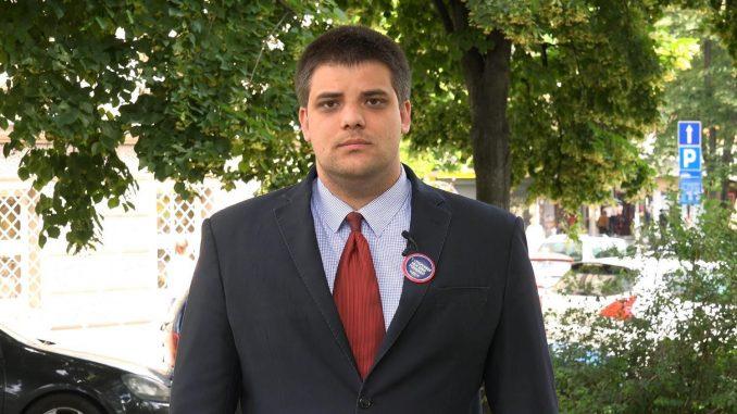 Aleksandar Šešelj: Srpska vlast je potcenila koronu 4