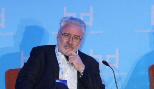 Izbori i korona odložili raspravu o Nestoroviću 7