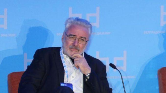 Izbori i korona odložili raspravu o Nestoroviću 1