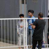Evropski sud: Na granici sa Srbijom Mađarska prekršila pravo na azil 2