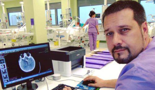 Dr Janković: Niš nikad nije bio u težoj situaciji 2