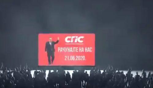 Zombiji podržavaju Ivicu Dačića 11