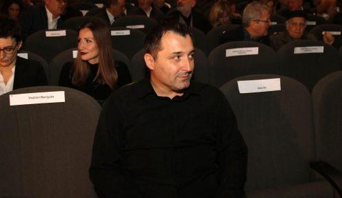 Aleksandar Obradović počasni građanin Šapca 3