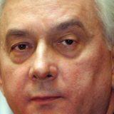 Delić za Nedeljnik: Neprihvatljivo da političari nameću odluke Kriznom štabu 12