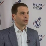 Jovanović (DSS): Hitno rasvetliti optužbe o podvođenju u Jagodini 8
