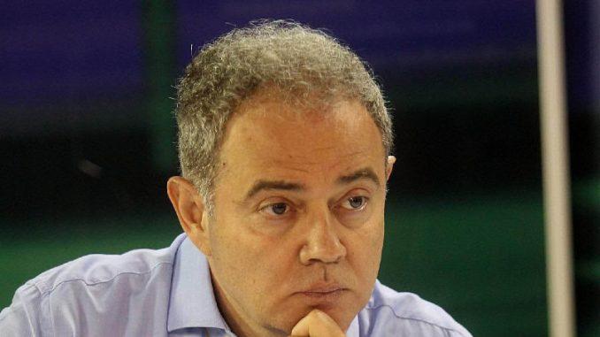 Zoran Lutovac: Posle glasanja nema kajanja 1