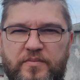 "Aleksandar Milošević: Ključna karika ""gornjeg doma"" 8"