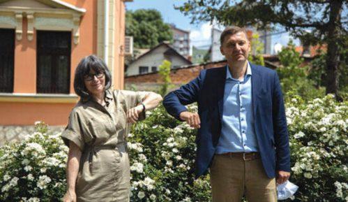 U Šapcu se sa malim zakašnjenjem obeležava Dan grada 4