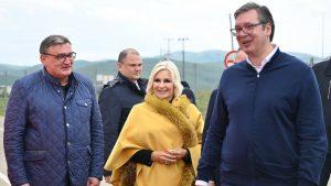 V.d. direktori vedre i oblače Srbijom, stručnjaci kažu – loša praksa