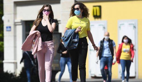 Plata niža od 65.000 zadovoljava samo mali procenat mladih u Srbiji 13