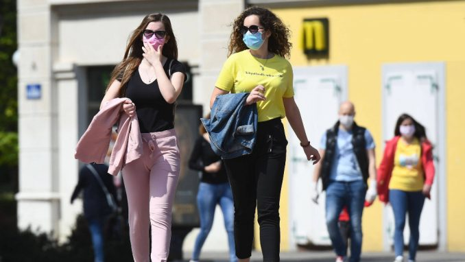 Srednjoškolci izraženo homofobični i za Kosovo u Srbiji 3