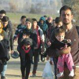 BCLJP: Za 12 godina 194 osobe dobile azil u Srbiji 14