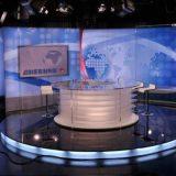 UNS: Savet REM-a odložio izbor članova Upravnih odbora javnih servisa 11