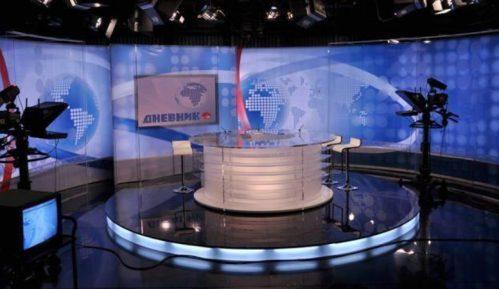 UNS: Dve prijave za generalnog direktora RTS-a 6