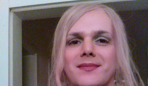 Država uslovljava trans osobe, odlučuje o nama bez nas 8