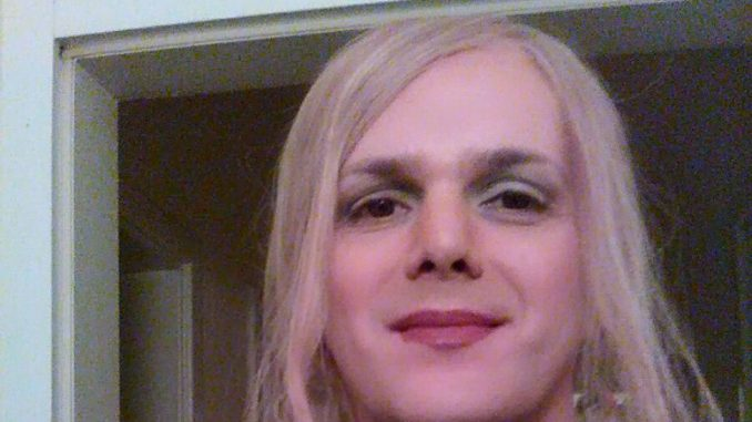 Država uslovljava trans osobe, odlučuje o nama bez nas 1
