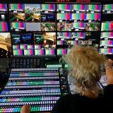 Televiziji Santos devet miliona 6