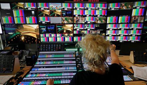 Televiziji Santos devet miliona 1