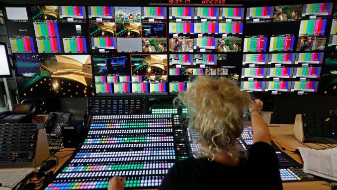Televiziji Santos devet miliona 4