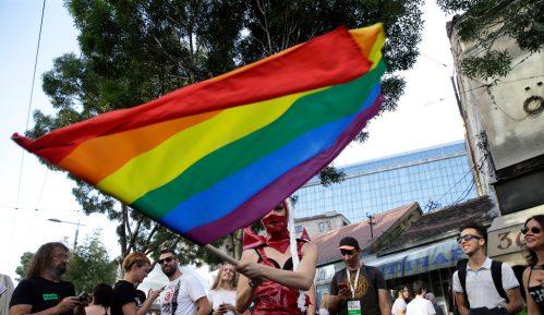 Većina LGBT osoba smatra da Srbija ne vodi računa o njima 6