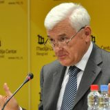 Ništavost ugovora Telenora i Telekoma 7