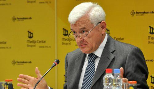 Ništavost ugovora Telenora i Telekoma 12