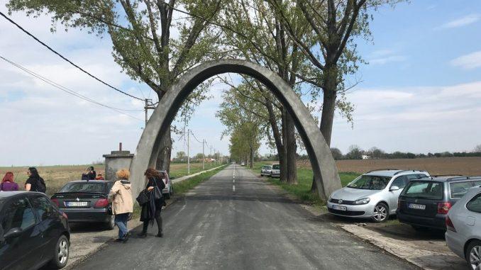 Srbija, Kosovo, rat: Kako da ne zaboravimo albanske žrtve pokopane u Batajnici 5
