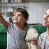 Usvajanje u Srbiji: Država dala, država i uzela dete 12