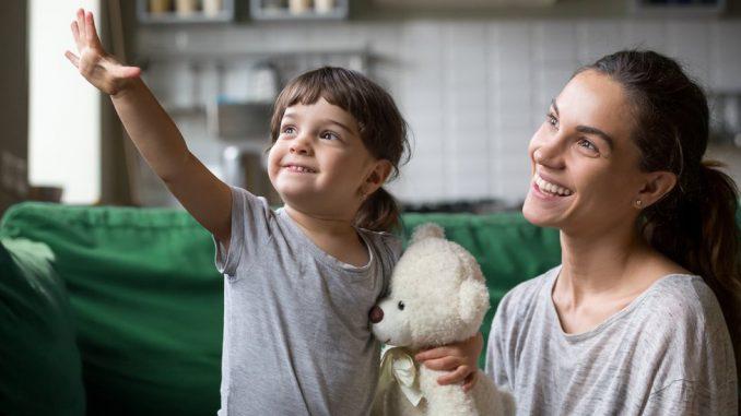 Usvajanje u Srbiji: Država dala, država i uzela dete 3