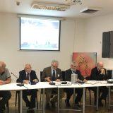 Igmanska inicijativa: Spram razmera zločina, doživotni zatvor je mala kazna za Mladića 9