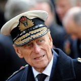 Princ Filip uspešno operisan zbog problema sa srcem 3