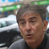 Milivojević: Vladika Grigorije ne može presudno da utiče na promenu vlasti 11