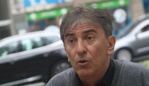 Milivojević: Vladika Grigorije ne može presudno da utiče na promenu vlasti 4
