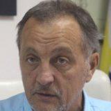 Zoran Živković apelovao na opoziciju da se ujedini 7