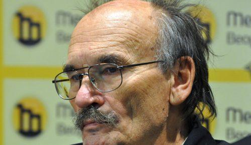 Petričić: U Srbiji je na delu obračun unutar mafije 1