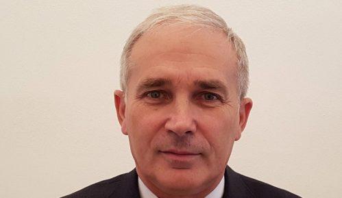 Tomislav Nikolić je održao datu reč 16