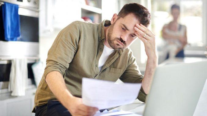 Korona virus, krediti i rate: Koliki će vam zajam biti posle pauze 2