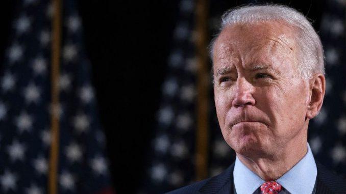 Izbori, Amerika i Donald Tramp: Može li Džo Bajden da postane predsednik SAD 2