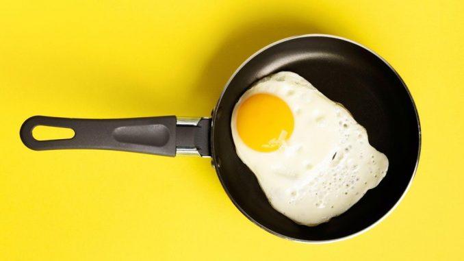 """Hrana, zdravlje i jaja: savršena namirnica ili """"okidač"""" za srčane bolesti 4"""