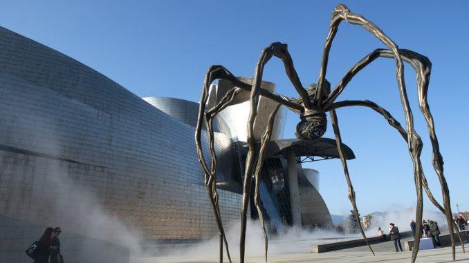 Umetnost i korona virus: Koji evropski muzeji ponovo rade 4