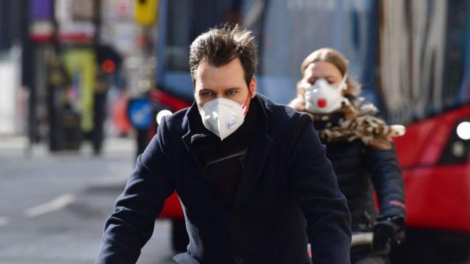 Korona virus: Još 69 novih slučajeva u Srbiji, švedski epidemiolog rekao da je trebalo uvesti strože mere 2